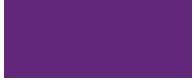 Yogastern Akademie | Stefanie Weyrauch Logo